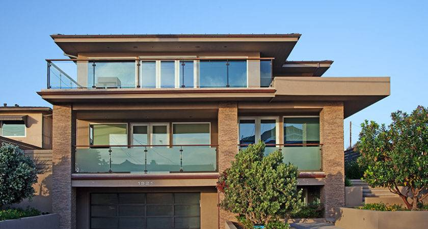 Wave Crest Catches Green Leed Platinum