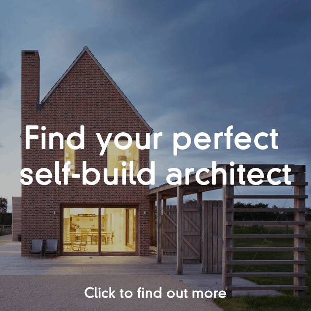 Ways Build Low Cost House Design