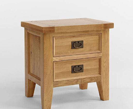 Ways Choose Best Small Bedside Table Write