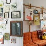 Ways Create Wall Sister Suitcase