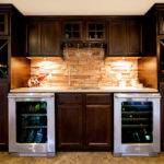 Wet Bar Ideas Home Design