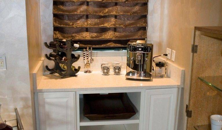 Wet Bar Ideas Small Spaces Apartment