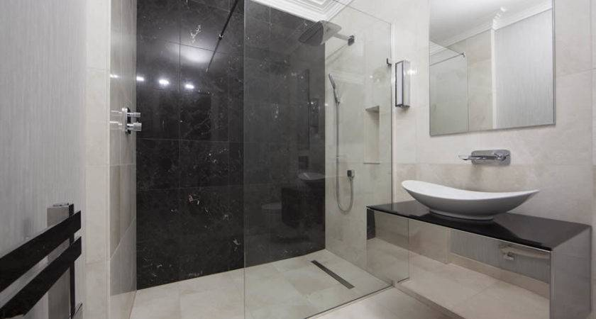 Wet Room Design Ideas Ccl Wetrooms