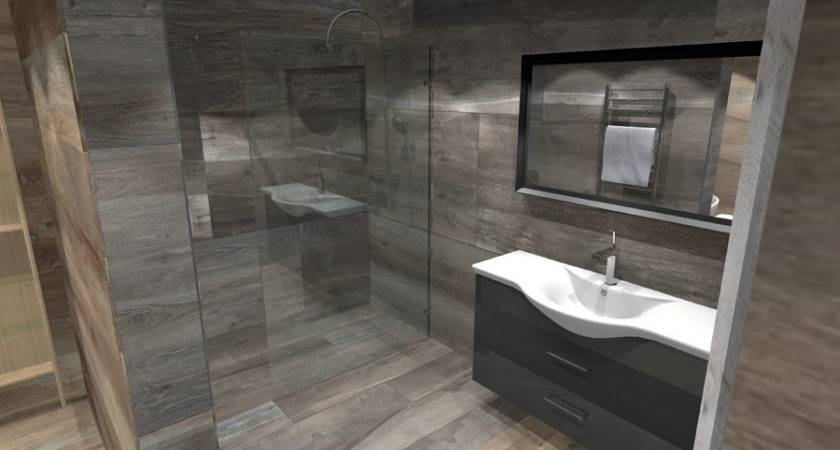 Wet Room Design Ideas Installation Services Wetroom