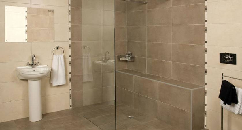 Wet Room Walk Showers Ideas Wetrooms