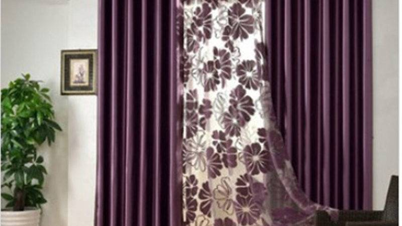 Which Curtains Bedroom Best