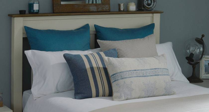 Which Pillows Should Buy Guide Comfort Kindred