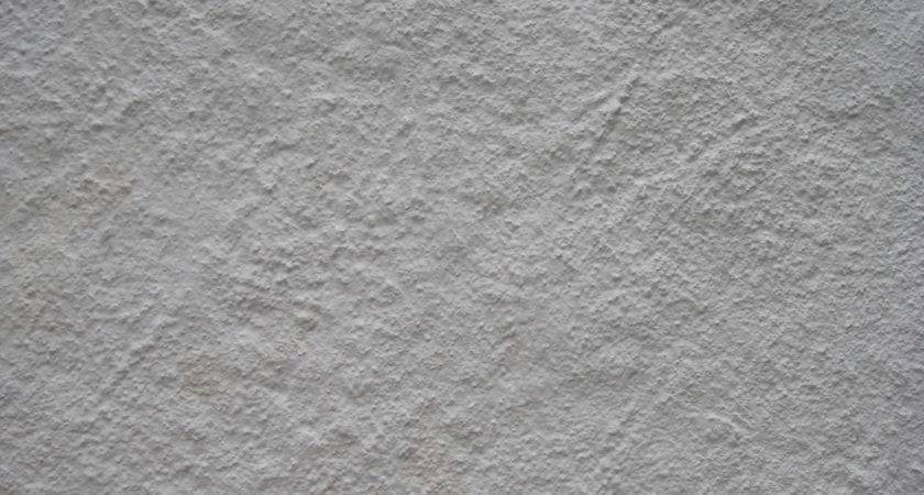 White Painted Wall Texture Mgt Design