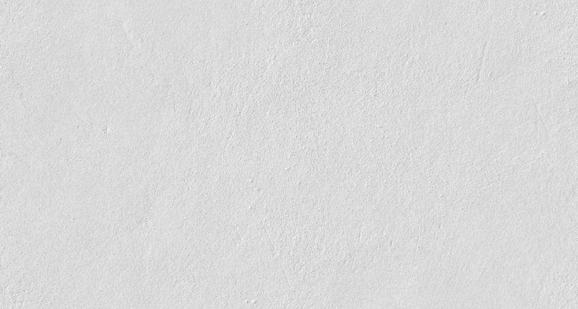 White Painted Wall Texture Tiling Seamless