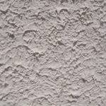 White Plaster Wall Texture Mgt Design
