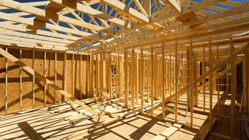 Why Fabric Buildings Over Traditional Construction Methods