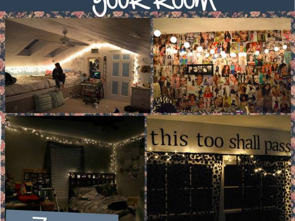 Why Fans Dont Always Make Things Cooler Cool Room