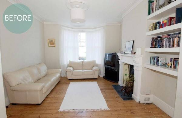 Why Home Staging Could Give Edge Property