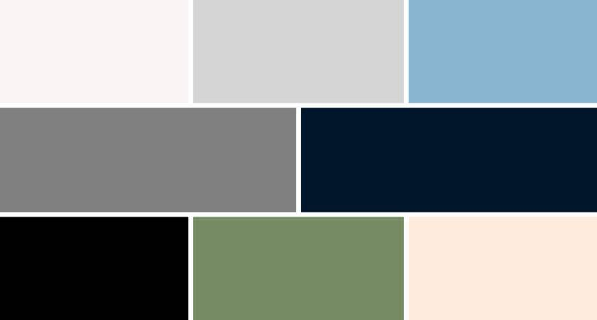 Why Neutral Colors Better Men Switch Your Mood