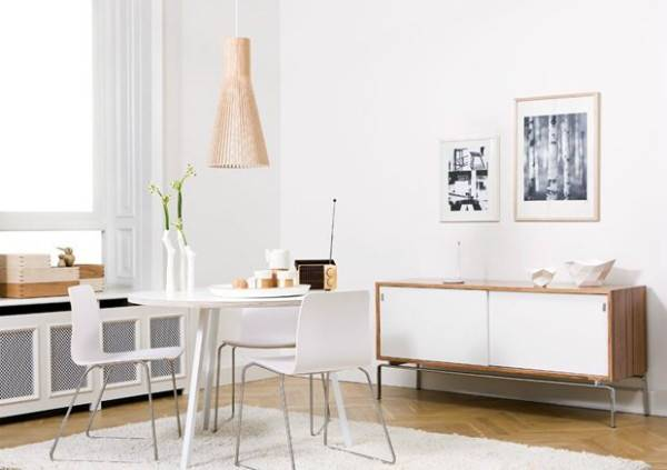 Why Scandinavian Homes Look Spacious Copy