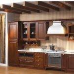Why Solid Wood Kitchen Cabinets Special