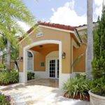 Winchester Apartments Miami Rent