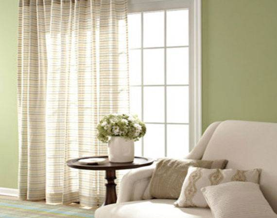 Window Cover Ideas Kitchen Coverings Bedroom