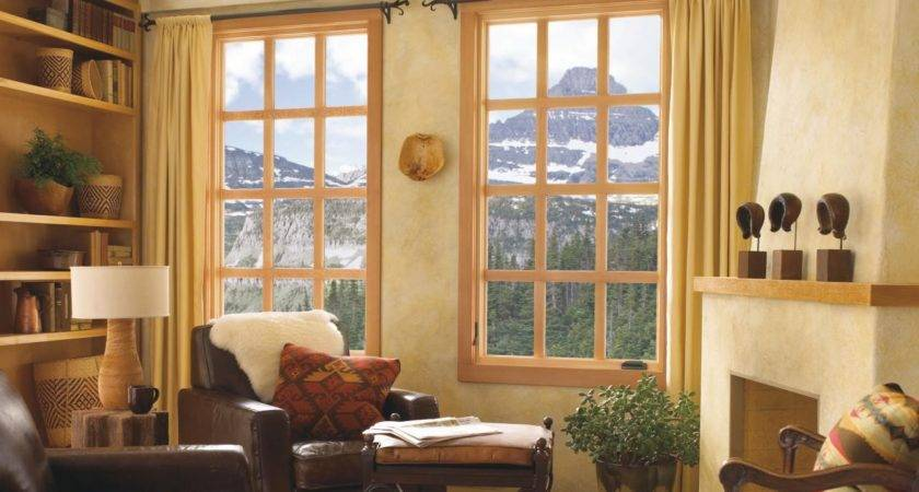 Window Grids Your Home Style Hgtv