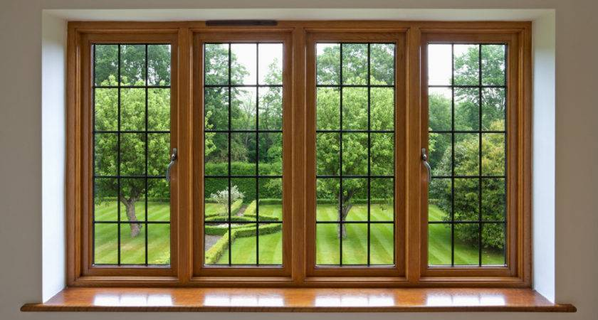 Window Products Styles Santa Cruz Airtight Windows
