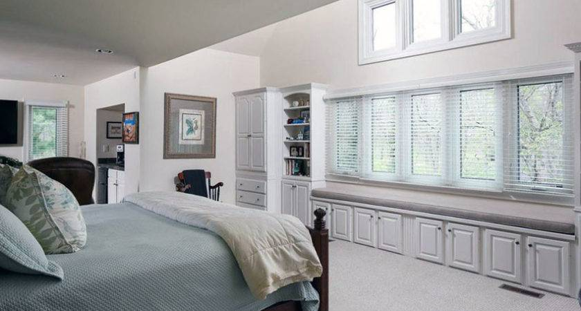 Window Seat Ideas Benches Storage Cushions
