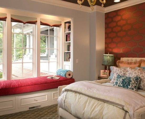 Window Seat Ideas Your Home Ultimate