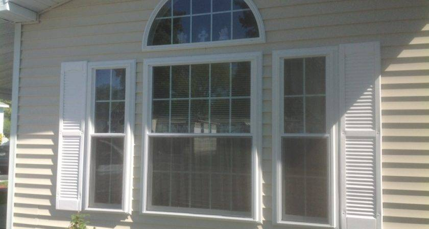 Window Styles Your Home