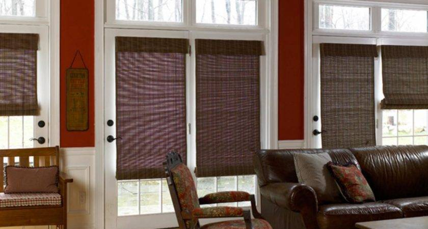 Window Treatment Ideas Treatments