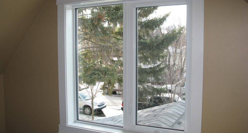 Window Trim Using Interior Ideas Info Home