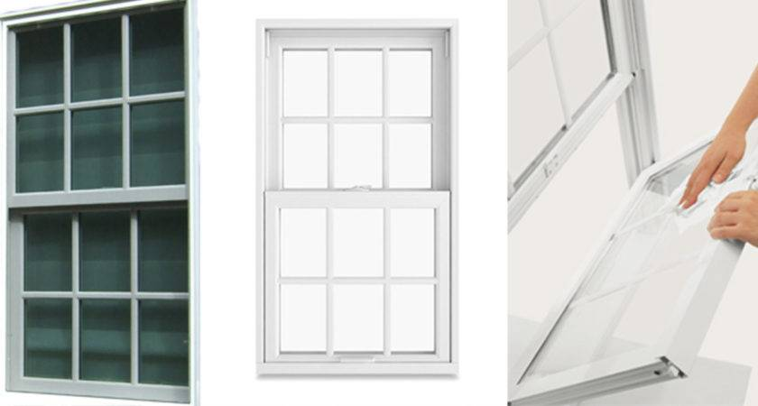 Window Types Styles Northern Virginia