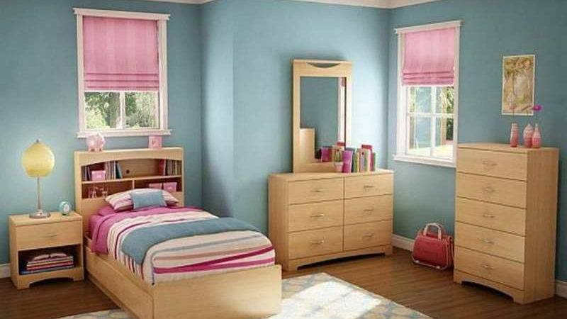 Wonderful Colors Your Room Photographs Homes