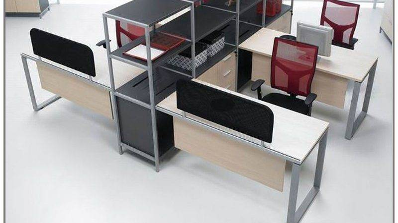 Wonderful Quirky Office Furniture Yvotube