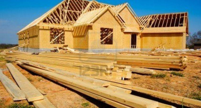 Wood Construction Materials Pdf Woodworking