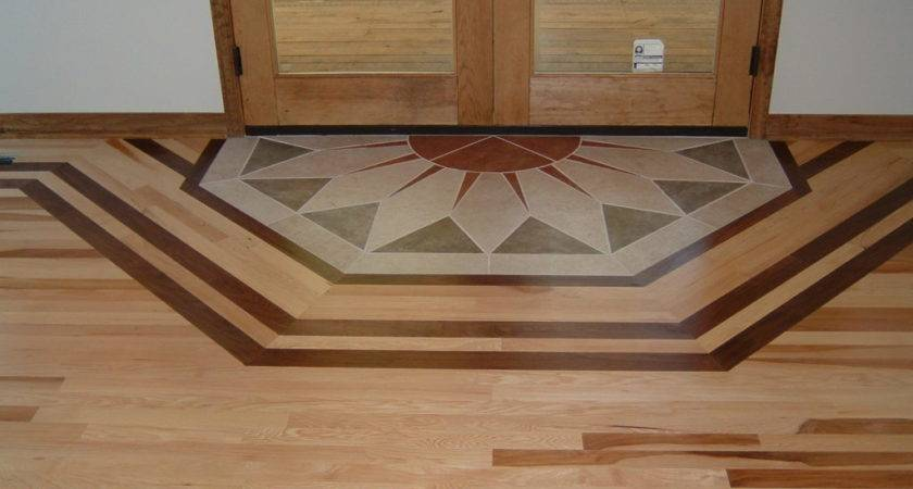 Wood Floor Designs Houses Flooring Ideas Blogule