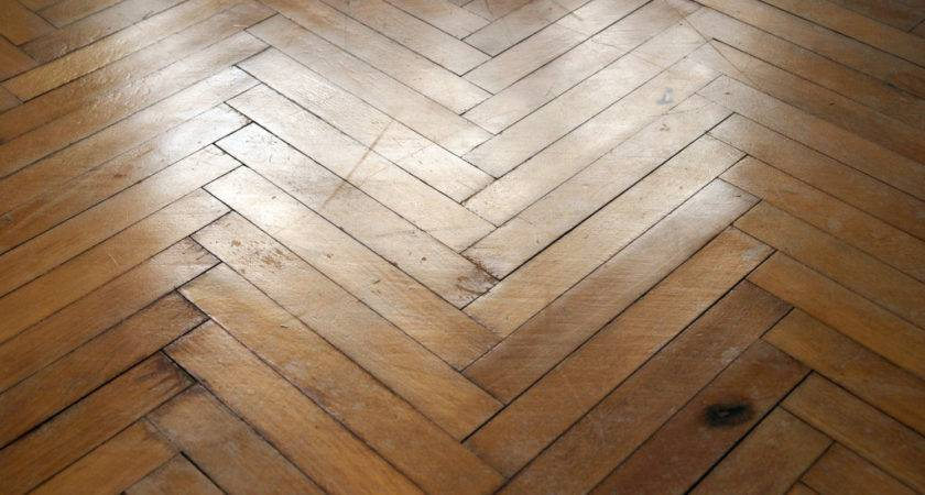 Wood Floor Designs Patterns Modern House