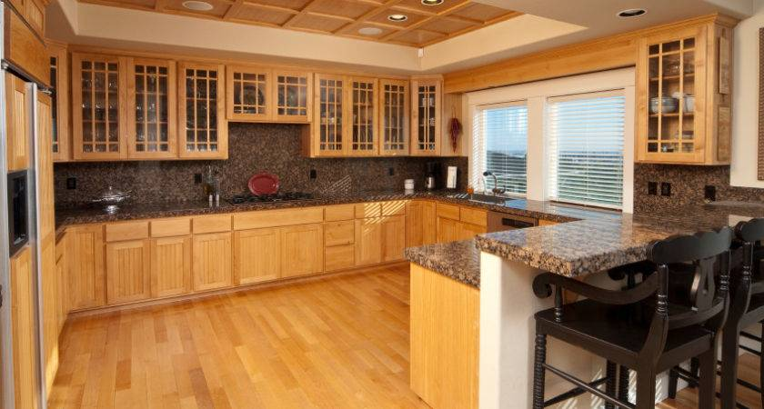 Wood Flooring Archives Select Kitchen Bathselect