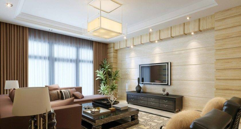 Wood Wall Design Ideas Living Room House