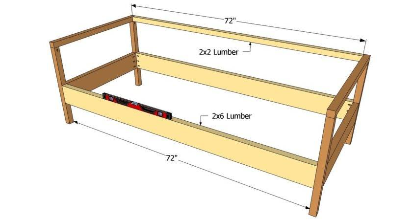 Wooden Couch Plans Pdf Balsa Wood Glider