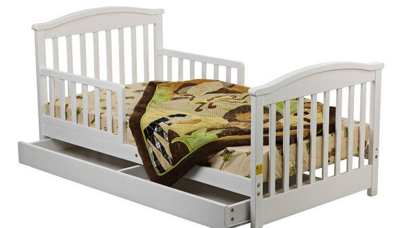 Wooden Double Bed Designs Storage Pdf Complete