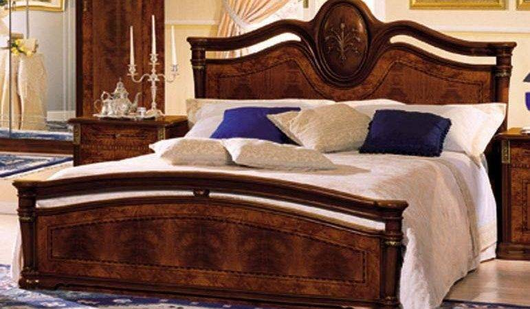 Wooden Double Bed Designs Storage Woodworking Plans