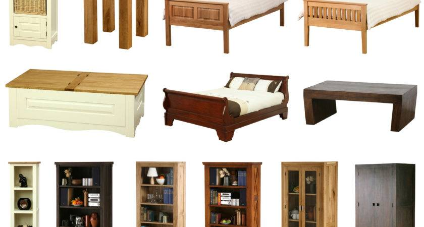 Wooden Furniture Shops Rohini Delhi