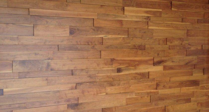Woodflooringtrends Current Trends Wood Flooring