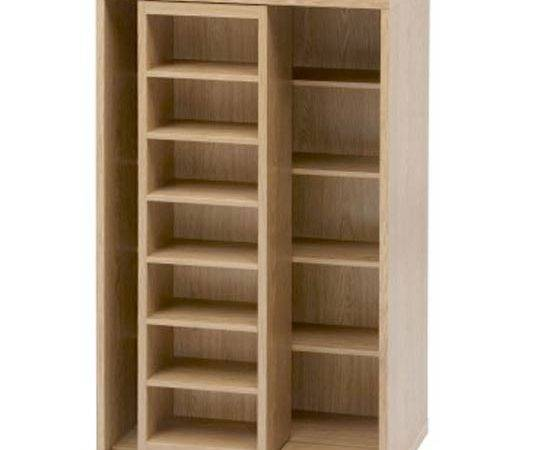 Woodwork Dvd Storage Units Plans Pdf