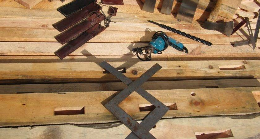 Woodwright Timber Frames Furniture Tools Trade