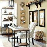 Work Office Decor Ideas Home Design