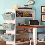Work Office Decorating Ideas Decoraci