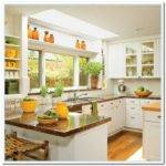 Working Simple Kitchen Ideas Design Home