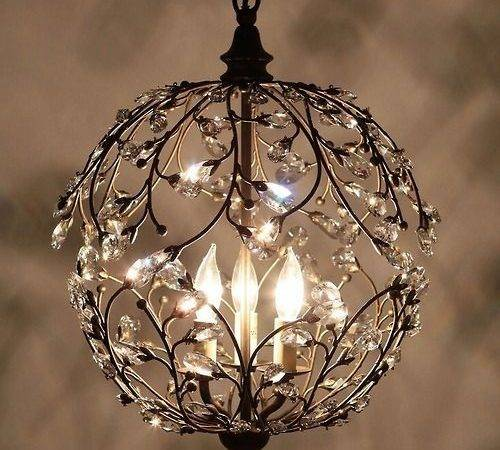 World Most Beautiful Chandeliers Mostbeautifulthings