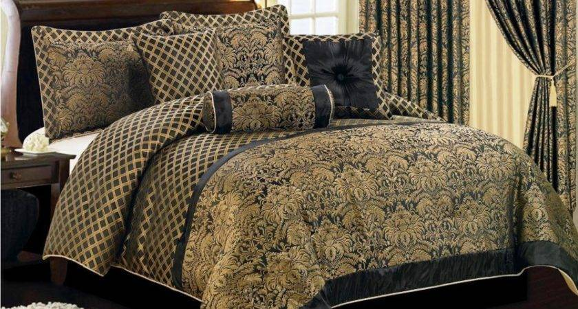 Worth Apply Contemporary Luxury Bedding Today Atzine