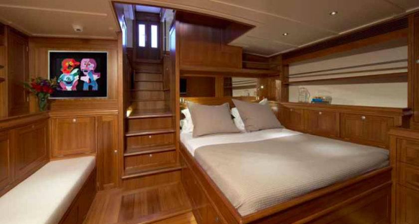 Yachts Interiors Search Pinterest